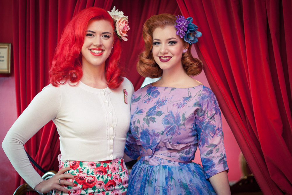 Melbourne_Pin_Ups_High_Tea-0127